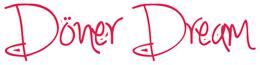 Döner Dream Logo